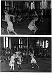 Click image for larger version.  Name:Boys in gym (school hall).jpg Views:780 Size:5.19 MB ID:21944