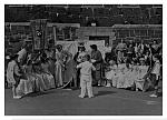 Click image for larger version.  Name:St Petes Cent 1957 - 2.jpg Views:614 Size:1.76 MB ID:21983