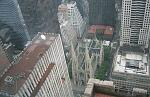Click image for larger version.  Name:st-patrick%27s-cathedral-nyc.jpg Views:74 Size:95.1 KB ID:16162