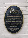Click image for larger version.  Name:barkers brewery plaque.jpg Views:290 Size:1.36 MB ID:23110