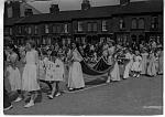 Click image for larger version.  Name:St Peters Centenary Procession......jpg Views:307 Size:1.97 MB ID:22122
