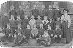 Click image for larger version.  Name:Grandad at school 2.jpg Views:376 Size:477.9 KB ID:17294
