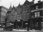 Click image for larger version.  Name:Byrom Street 1931.jpg Views:94 Size:44.3 KB ID:21918