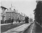 Click image for larger version.  Name:Aigburth Road 1901.jpg Views:93 Size:43.2 KB ID:21928