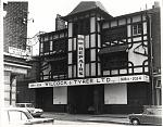 Click image for larger version.  Name:rossy theatre-cinama, Bass pub and Farmers Arms Tetley pub..jpg Views:93 Size:1.38 MB ID:21952