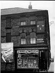 Click image for larger version.  Name:Easby Road - Fonthill Road 1951.jpg Views:81 Size:54.0 KB ID:21959