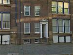 Click image for larger version.  Name:UNION ST Georgian.jpg Views:263 Size:118.8 KB ID:22538
