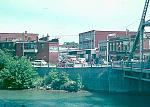 Click image for larger version.  Name:Town on the Seaway.JPG Views:104 Size:137.6 KB ID:17820