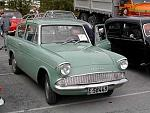 Click image for larger version.  Name:Anglia02a.jpg Views:85 Size:16.7 KB ID:22416