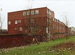 Click image for larger version.  Name:01 Where Back Roscommon Street used to be. Back of Rossy School.jpg Views:575 Size:2.37 MB ID:24375