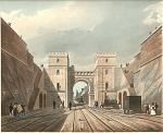 Click image for larger version.  Name:moorish arch.jpg Views:293 Size:468.6 KB ID:16393