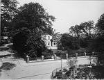 Click image for larger version.  Name:Aigburth Hall, Ai&#.jpg Views:414 Size:53.9 KB ID:14721