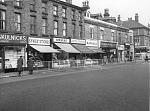 Click image for larger version.  Name:West Derby Road, Tuebrook 1962.jpg Views:103 Size:53.0 KB ID:21913