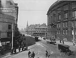 Click image for larger version.  Name:Byrom Street 1927.jpg Views:100 Size:49.9 KB ID:21917