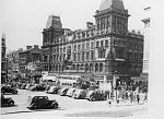Click image for larger version.  Name:Car Park - Church Street 1947.jpg Views:91 Size:53.9 KB ID:21919
