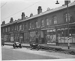 Click image for larger version.  Name:Durning Road Shops 1947.jpg Views:89 Size:46.5 KB ID:21922