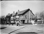 Click image for larger version.  Name:Houses to shops - Russian Drive 1935.jpg Views:105 Size:45.5 KB ID:21931