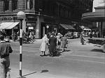 Click image for larger version.  Name:Basnett Street 1947.jpg Views:88 Size:41.1 KB ID:21939