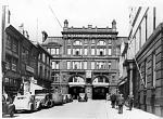 Click image for larger version.  Name:Exchange Station, Tithebarn Street 1954.jpg Views:91 Size:54.6 KB ID:21964