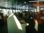 Click image for larger version.  Name:QM2 No2 009.jpg Views:97 Size:642.7 KB ID:17790