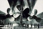 Click image for larger version.  Name:TITANIC PROPS..jpg Views:87 Size:11.5 KB ID:17801