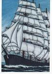 Click image for larger version.  Name:painting moshulu. 1.jpg Views:85 Size:136.3 KB ID:17845
