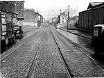 Click image for larger version.  Name:Netherfield Rd curving into the distant St Georges Hill.jpg Views:1664 Size:1.67 MB ID:21992