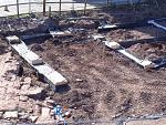 Click image for larger version.  Name:New Tunnel Foundations.jpg Views:221 Size:257.7 KB ID:20653