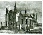 Click image for larger version.  Name:St Judes Church. Low Hill 1831.jpg Views:955 Size:166.4 KB ID:24050