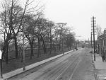 Click image for larger version.  Name:Prescot Road, toward Knotty Ash.jpeg Views:676 Size:56.3 KB ID:10225