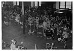 Click image for larger version.  Name:Kids & prams, school hall.jpg Views:617 Size:2.34 MB ID:21949
