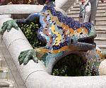 Click image for larger version.  Name:Gaudi-Lizard.jpg Views:270 Size:150.3 KB ID:17427