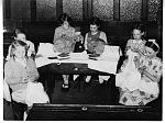 Click image for larger version.  Name:Girls sewing.jpg Views:444 Size:2.22 MB ID:21946