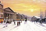 Click image for larger version.  Name:The Old Custom House, Liverpool.jpg Views:221 Size:1.66 MB ID:21765