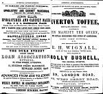 Click image for larger version.  Name:Everton Toffee London Road.jpg Views:832 Size:134.8 KB ID:17441