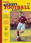 Click image for larger version.  Name:the-best-of-charlie-buchans-football-monthly.jpg Views:183 Size:21.9 KB ID:28460