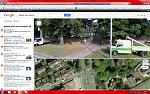 Click image for larger version.  Name:queens drive.jpg Views:263 Size:676.3 KB ID:23499