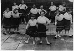 Click image for larger version.  Name:Girls dancing.jpg Views:426 Size:3.95 MB ID:22125