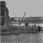 Click image for larger version.  Name:AlbertDock 1.jpg Views:418 Size:192.7 KB ID:17579