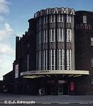 Click image for larger version.  Name:abbey cinema.JPG Views:421 Size:29.4 KB ID:23549