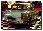 Click image for larger version.  Name:anglia.jpg Views:67 Size:6.8 KB ID:22423