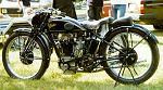 Click image for larger version.  Name:Velocette_KTT_Mk_I_350_cc_OHC_Racer_1929.jpg Views:65 Size:38.3 KB ID:22428