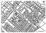 Click image for larger version.  Name:Leda Grove 1906 .jpg Views:274 Size:1.48 MB ID:16962