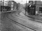 Click image for larger version.  Name:Netherfield Road N meets Netherfield Road South , showing  St George's Hill.jpg Views:751 Size:1.80 MB ID:21991