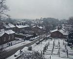 Click image for larger version.  Name:woolton.JPG Views:222 Size:203.1 KB ID:13403