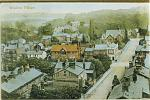 Click image for larger version.  Name:Woolton Village.jpg Views:225 Size:119.1 KB ID:13410