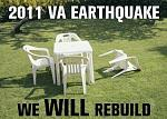 Click image for larger version.  Name:Earthquake.jpg Views:328 Size:45.9 KB ID:22681