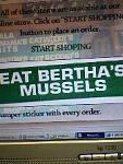 Click image for larger version.  Name:Bertha's Mussels.jpg Views:115 Size:18.3 KB ID:16919