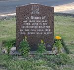 Click image for larger version.  Name:Hillsborough memorial leppings lane.jpg Views:316 Size:739.3 KB ID:22337