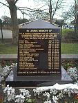 Click image for larger version.  Name:Crosby Library memorial.jpg Views:281 Size:117.9 KB ID:22338